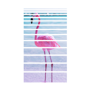 6deb9b84269655 Flamingo Lover T-Shirts | TeePublic