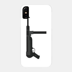 Wehrmacht Phone Cases - iPhone and Android | TeePublic