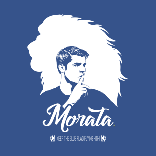 Chelsea Fc Gifts and Merchandise  cdaf1f7bb
