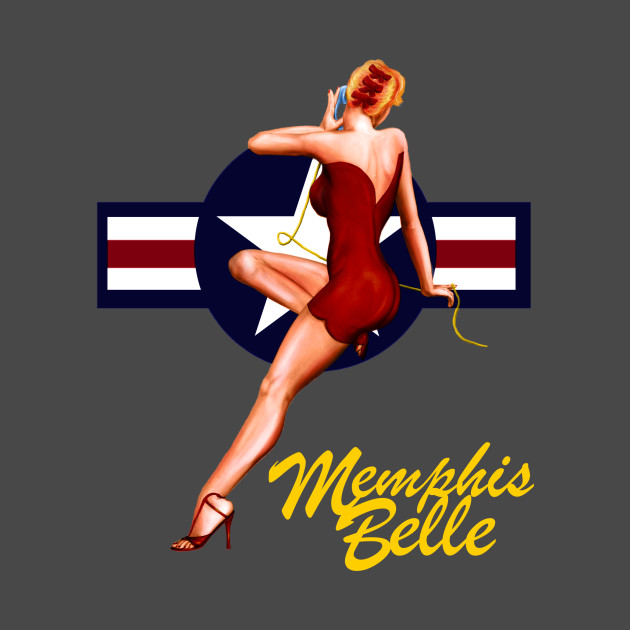 Memphis Belle