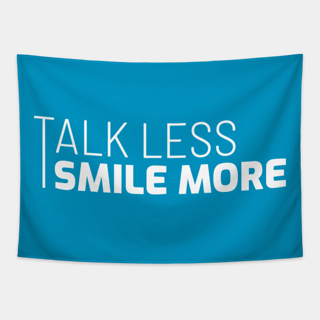 Talk Less Smile More | Lin Manuel Tee Hamilton Burr Tshirt | Great Gift Ideas Broadway Lover Tshirt