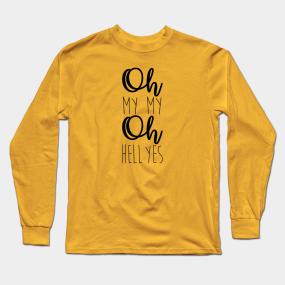 1ed8952ab Tom Petty Long Sleeve T-Shirts   TeePublic