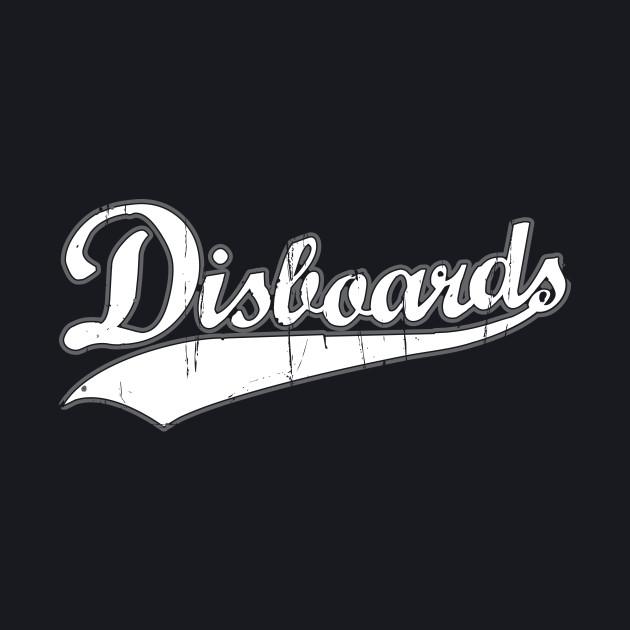 Disboards.com Baseball