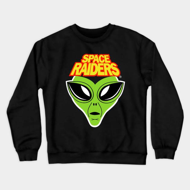 cute raiders shirt