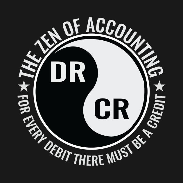 Funny Accountant - Accountant