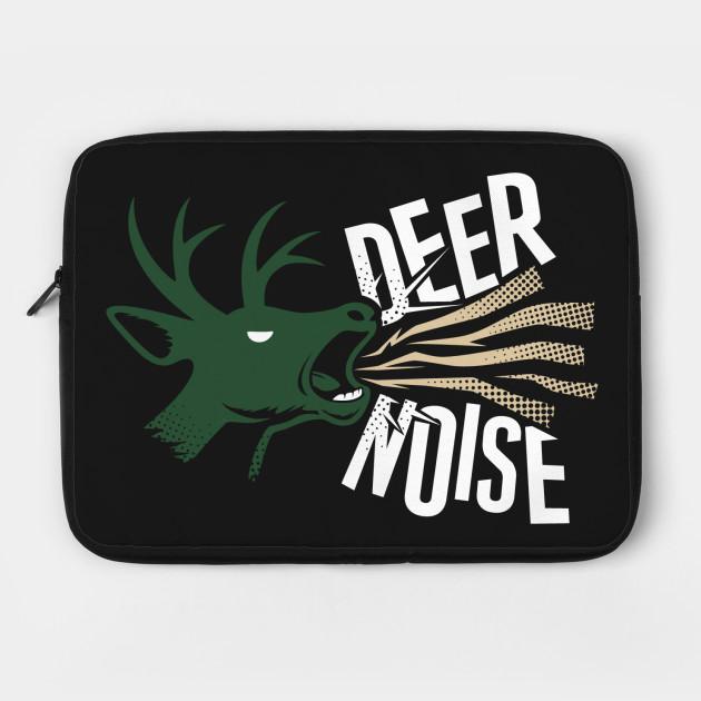 Deer Noise