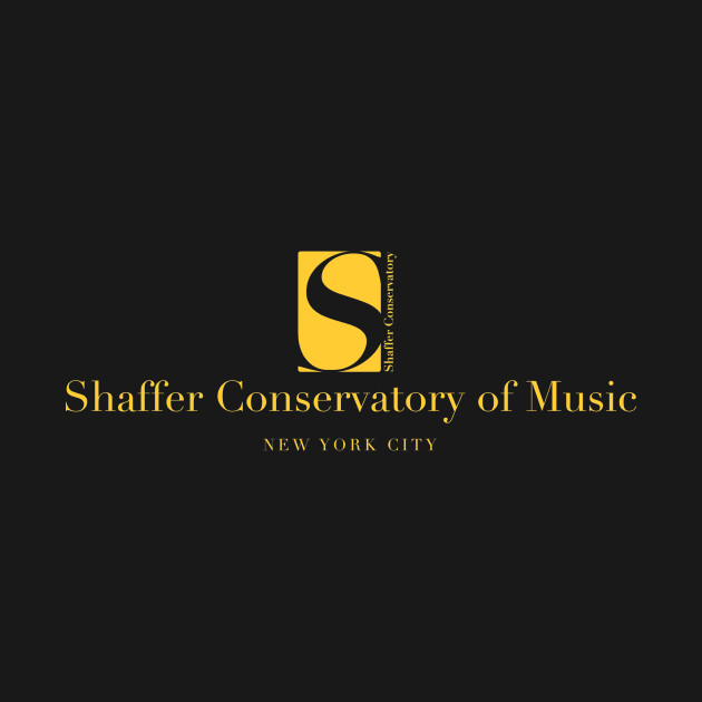 Shaffer Conservatory of Music