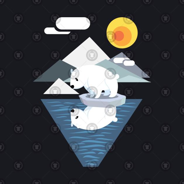 Polar Bear Dilemma