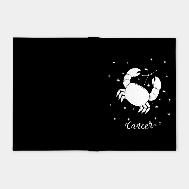 Cancer Zodiac Sign Ram Constellation