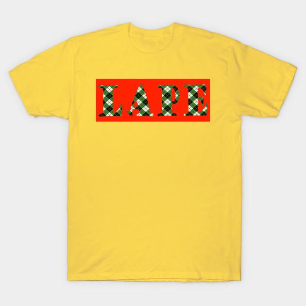 bape t shirt uk