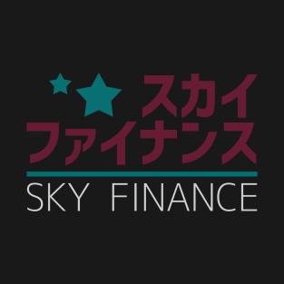 Sky Finance