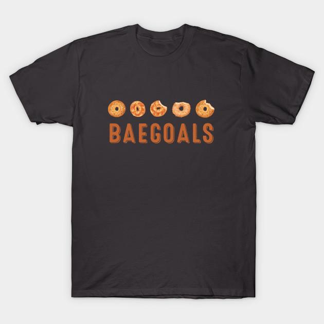 Baegoals Salt Bae Meme T Shirt Teepublic