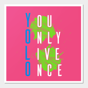You Only Live Twice Posters and Art Prints   TeePublic