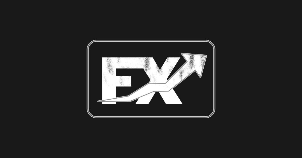 Fx forex exchange