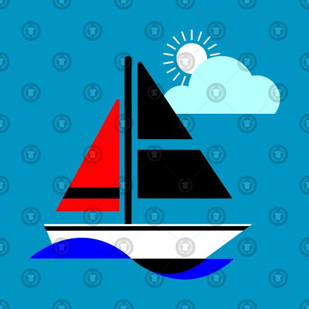 Boating Blight