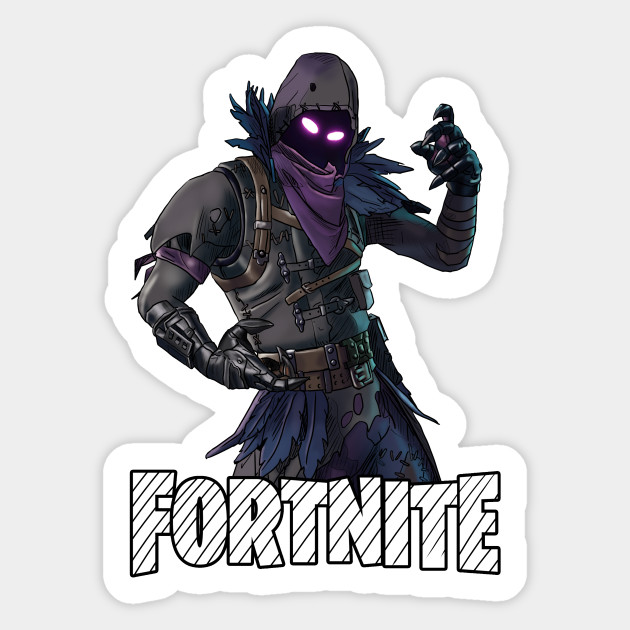 Cool Fortnite Drawings Daily Motivational Quotes