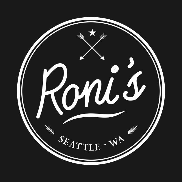 Roni's Seattle
