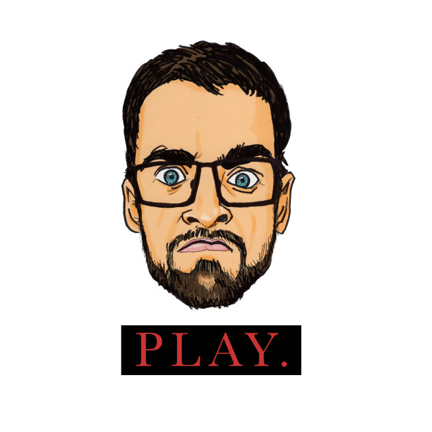 PLAY.
