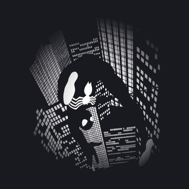 Spider-Man Back in Black 2