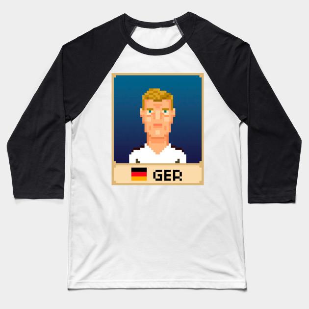 super popular 49f8e 129f8 Toni Kroos