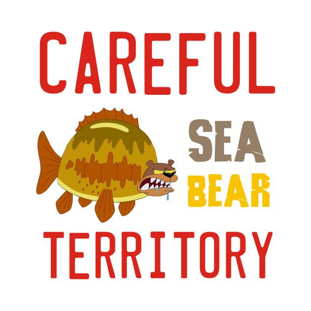 Seabear Territory