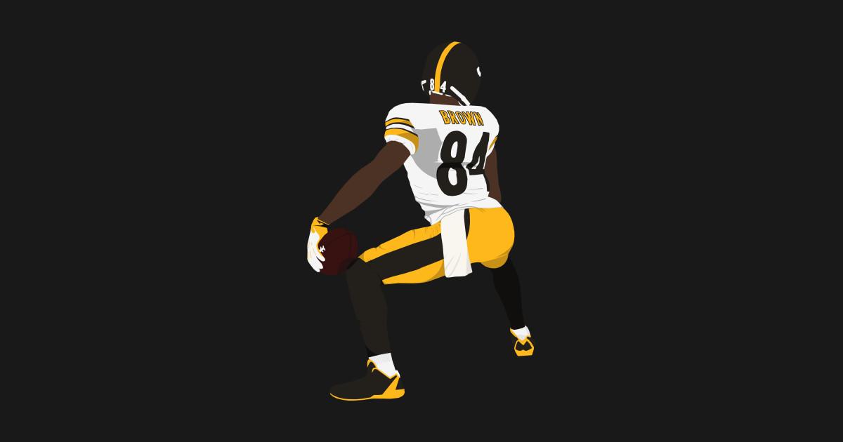 Steelers T-Shirts  74b637611