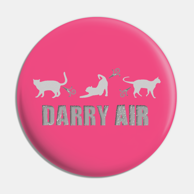 Darry Air (grey)