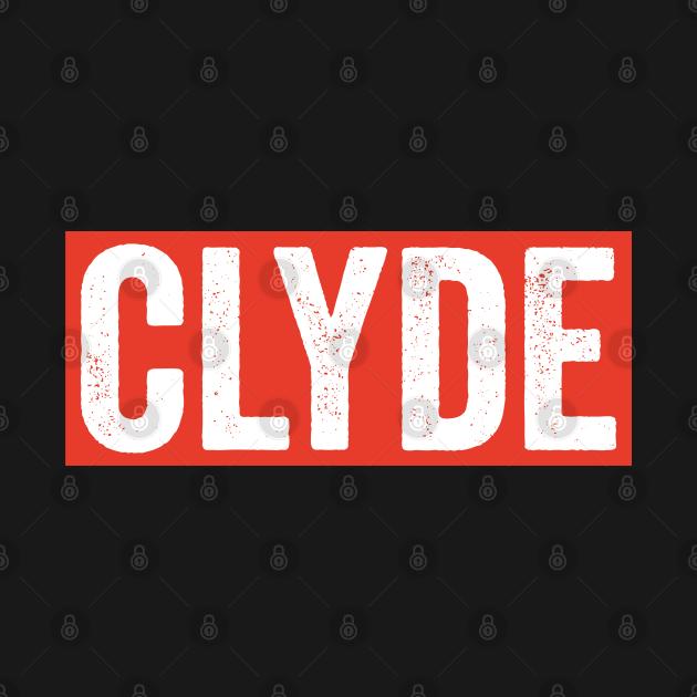 Bonnie Cylde Valentine's Day Pair Gift Partnerlook