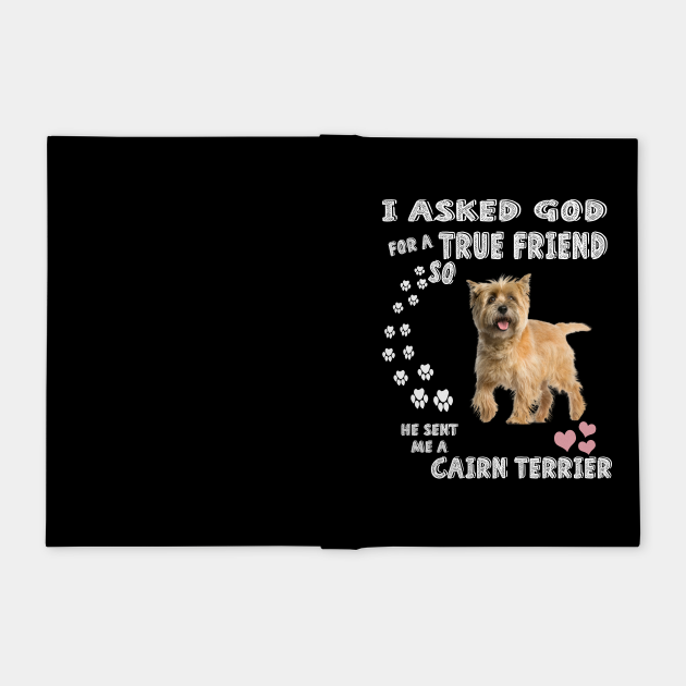 Adorable Cairn Terrier Gifts, Cairn Terrier Mom, Cairn Terrier Dad, Cute Cairn Terrier