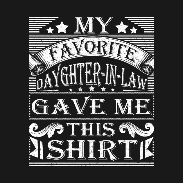 Patrick Gift For Father Mother In Law Funny Birthday Gifts