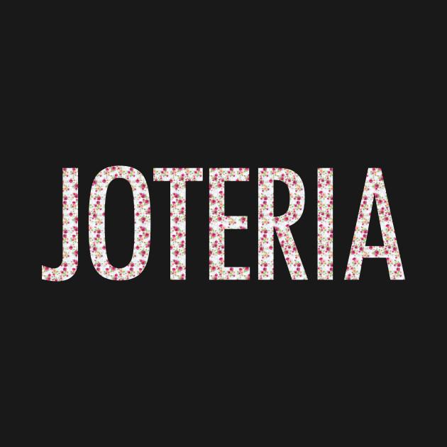 Joteria