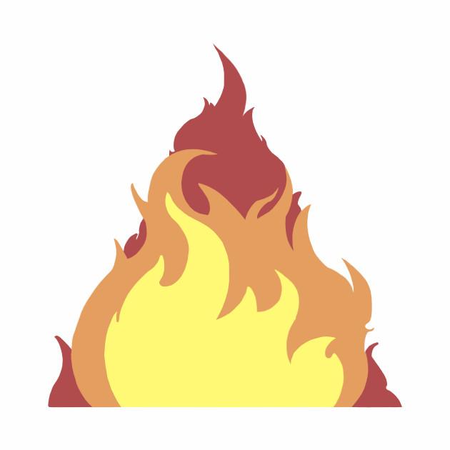 Alchemy Symbol Fire Fire Baseball T Shirt Teepublic