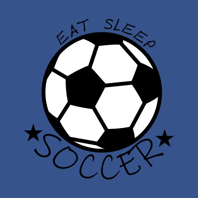 soccer-star! great gift idea!