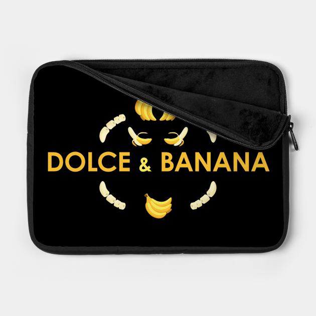 Dolce & Banana Fashion