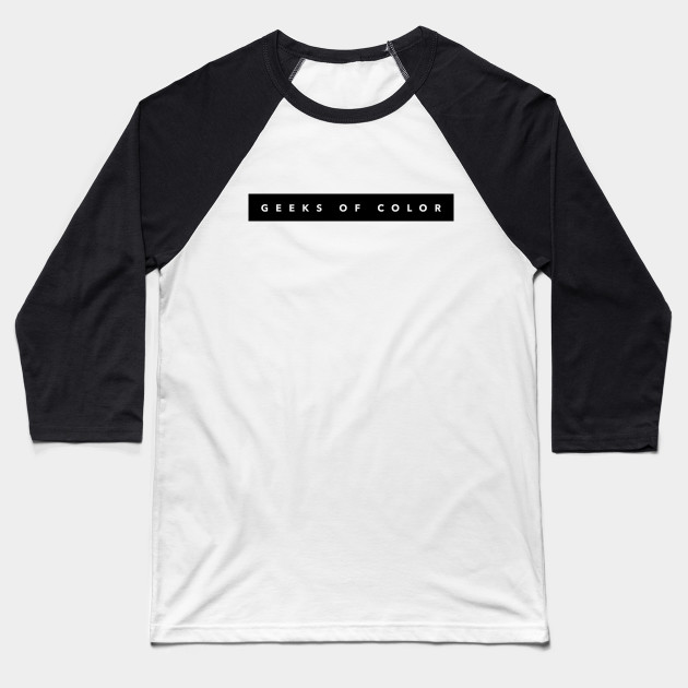 The Minimal Tee (White) – Self-Titled Collection