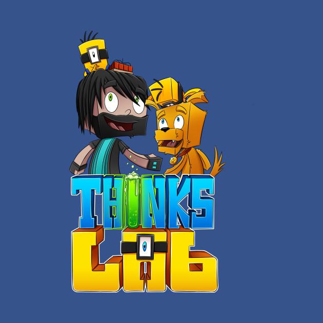 Think's Lab Logo