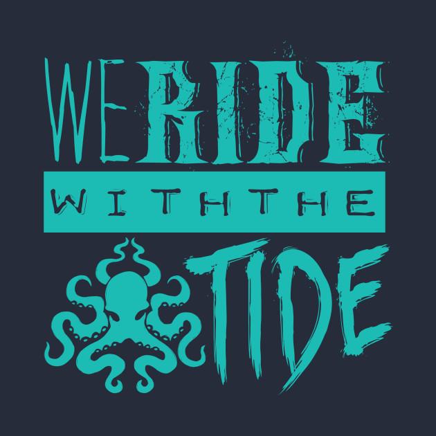 Uma Tide