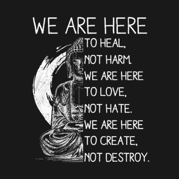 Image result for love not hate images