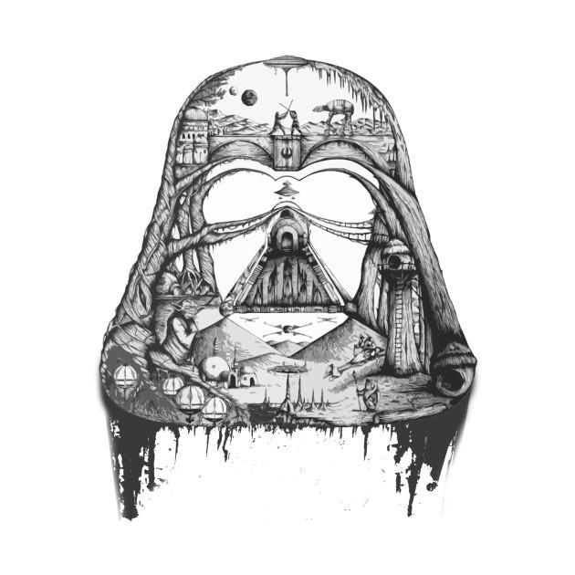 Star Wars Tale