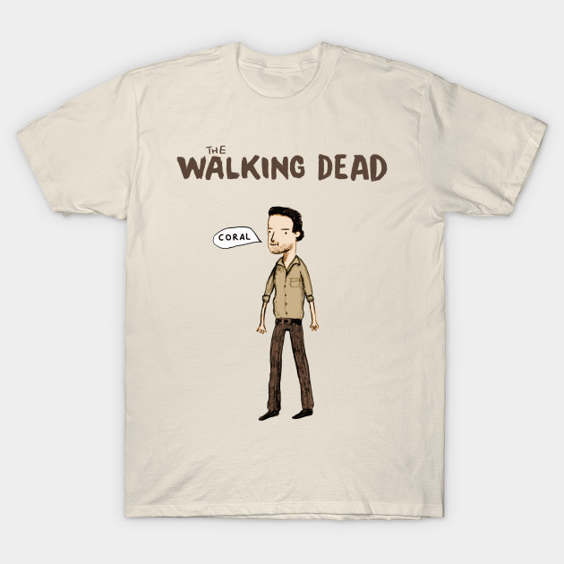 the walking dead daryl dixon t shirt teepublic. Black Bedroom Furniture Sets. Home Design Ideas