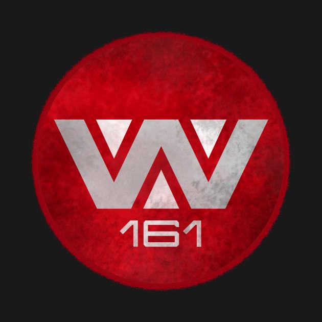 Weyland Yutani Fury 161