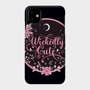 Litten phone case by PsychoDelicia
