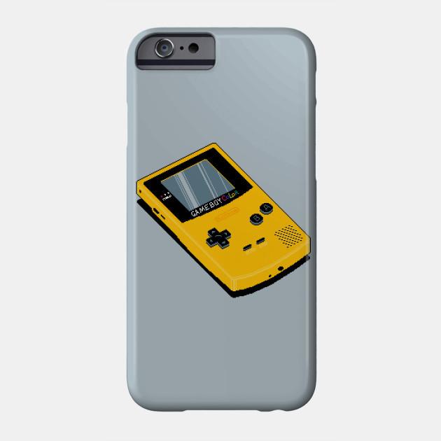 Game Boy Color Dandelion