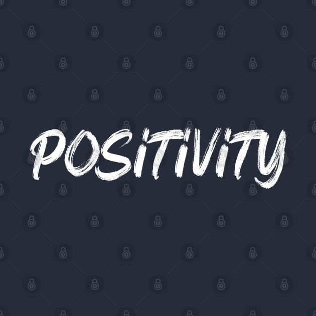 Positivity | Garyvee