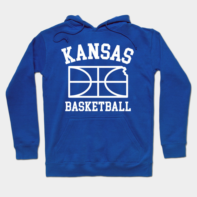 Kansas Basketball