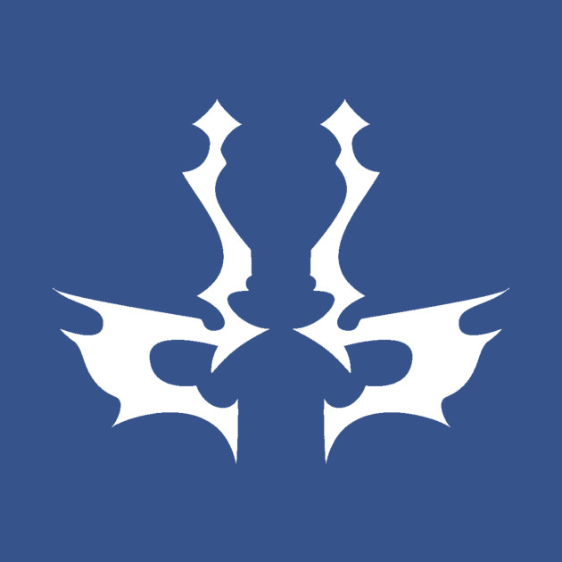 Raziels Emblem Soul Reaver Raziel Kids T Shirt Teepublic