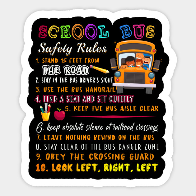 Free School Bus Cliparts, Download Free Clip Art, Free Clip Art on Clipart  Library