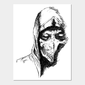 Mkx Posters And Art Prints Teepublic
