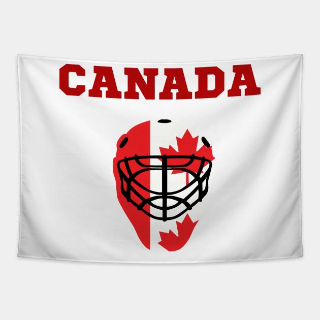 Canda Hockey