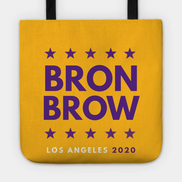prodotti di qualità l'ultimo a basso costo Lebron James x Anthony Davis - NBA Los Angeles Lakers - Lebron ...